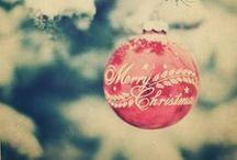 Oh Christmas!