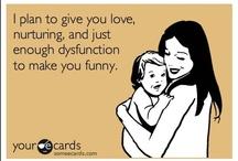 Motherhood tips