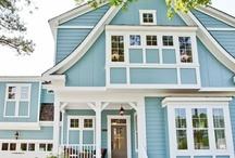 Dream casa