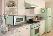 Food & Kitchen: Recipes, Dishes, Equipment