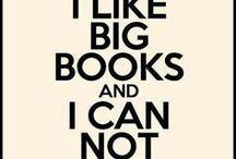 Books/ Music/ Movies