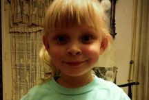 >>Kirsy Ideas<< / Pins that apply to my little granddaughter Kirsy Bean,  Princess Tweets... / by Sheree Baker