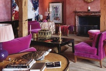 Rooms & Things / Gorgeous interior architecture and design