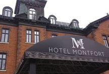 Hébergement dans Nicolet-Yamaska / Gîtes confortables, établissements hôteliers haut de gamme, location d'une maison ancestrale, etc .