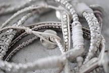 Jewels  / by Bridget Heyde