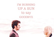 Doctor Who / Because I <3 <3 Doctor Who and will always be a true Whovian xx