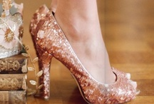 Shoes / My obsession