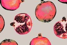Pretty Produce / Some of the most beautiful images in food!  / by Melissa's Produce