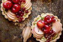 Christmas Ideas / by Melissa's Produce