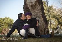 Preboda Janet y Amador / fotógrafo de bodas Barcelona