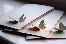 Paper Cuting