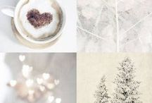 We ❆ Winter Times / ...let it snow let it snow let it snow ❆ / by bonprix