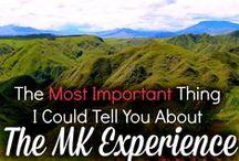 MK - Missionary Kid :)