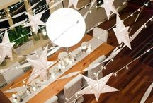 Auld Lang Syne / happy, happy New Year party ideas