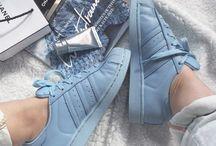 Sneakers / Sneaker love<3