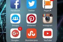 Médias sociaux et E-tourisme