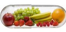 Suplementos Nutritivos