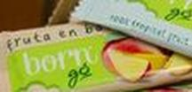 Fruta Semi Deshidratada / Los productos Born se convierten en el tentempié más saludable y placentero para todos los sentidos, ideal para niños y actividades deportivas, consiguiendo dar una alta energía de absorción inmediata y totalmente natural. En 3NutritionPro contamos con una gran variedad de productos Born, como las barritas energéticas Born  y la fruta semideshidratada Born, para que disfrutes de los mayores beneficios de la fruta al mismo tiempo que cuidas tu salud. ¡Descúbrelos!
