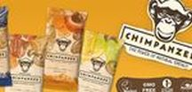 CHIMPANZEE / Existe una gran variedad de productos Chimpanzee entre los que elegir y todos ellos ofrecen un alternativa saludable a las barritas con alto contenido de azúcar y otros ingredientes genéticamente alterados que comúnmente encontramos en el mercado. Descubre en 3NutritionPro todos los productos disponibles de la marca como: barritas energéticas Chimpanzee,  bebidas isotónicas Chimpanzee, bebidas energéticas Chimpanzee, entre otros productos y ¡Descubre nuestros mejores precios!