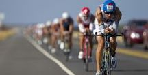 Ciclismo 3nutritionpro
