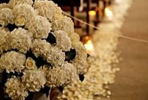#GELLEN WEDDING / Have a field day, fam. <3