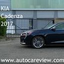 KIA / About KIA car models and photo world