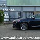 KIA / About KIA car models and photo world
