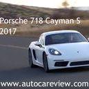 PORSCHE / About PORSCHE car models and photo world