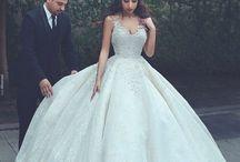 Casamento ❤️