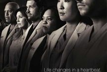 Grey's Anatomy / Forever going to miss George O'Malley <33  Pictures about Grey's Anatomy aka the best show ever created :)
