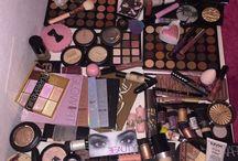 Makeup / ♡