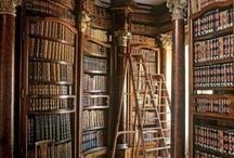 -library-