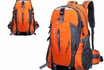 Bags and Backpacks / Top quality, tough and rugged Bags and Backpacks