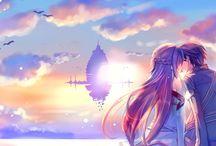 Sword Art Online!! ><