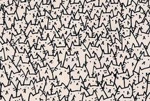 Wallpapers ^^