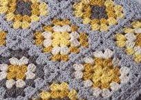 Hekling-crochet