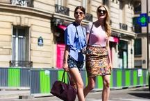 Fashion Files