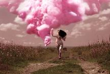 Life on Cloud Nine