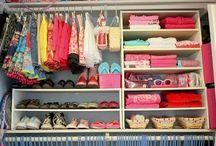 Organized Mommy