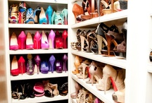 Needs to be in my closet!