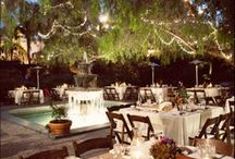 if i were a party planner... / by Lindsey Twigg