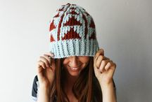 hat obsession / by traci beeson