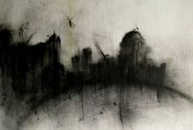 Gallery / by Emily Podlesnik