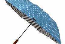 Umbrella / by Isa De Gregorio