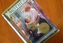 Fantastic Children's Christian Books! / Our family's favorite books for children!