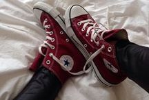 Shoes, my one true love / by Bailey Jensen
