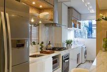 Decoração / Dicas de decoração pra tornar seu lar ainda mais doce lar revistaquem.globo.com/Lifestyle/