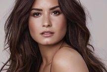 Demi Lovato / O melhor sobre Demi Lovato você encontra na QUEM Acontece:https://glo.bo/2p7SRS1