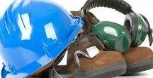 ENGENHARIA DE SEGURANÇA DO TRABALHO / Engenharia / Segurança do trabalho / Work Safety / Enginner