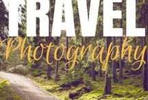 Travel Photography / Travel Photography, tips and anything to help you take better family travel photos